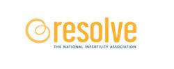partners-resolve