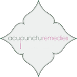 Acupuncture Remedies NYC