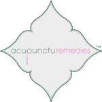 Acupuncture Remedies™ NYC